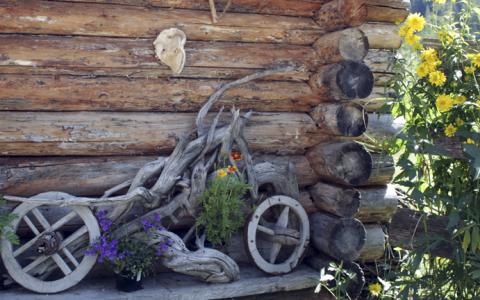 Motorradreisen Südtirol – Kurventräume und La Dolce Vita