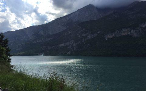 Motorradreisen Italien Abruzzen – Europa's Klein Tibet