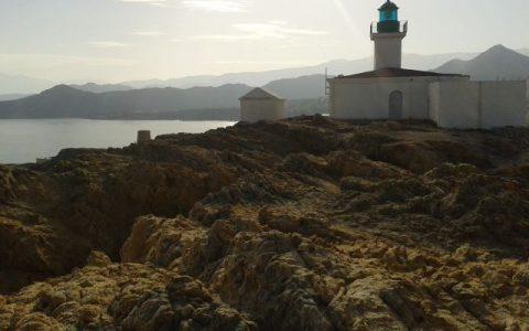 Motorradreisen Korsika – Alpen, Macchia & Me(e)hr
