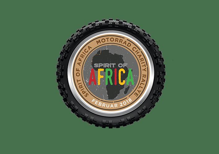 Motorrad Charity Rallye